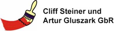cliffsteiner
