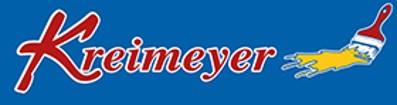 kreimeyer