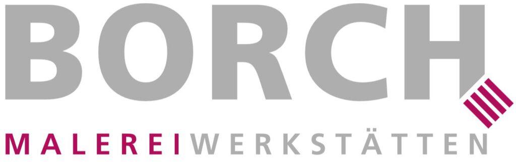 logo_borch